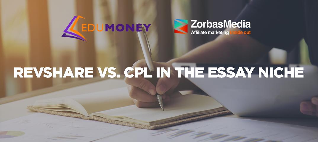 CPL vs.