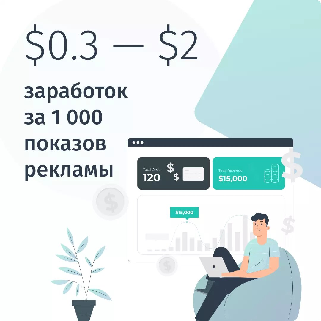 6 способов монетизации мобильных приложений