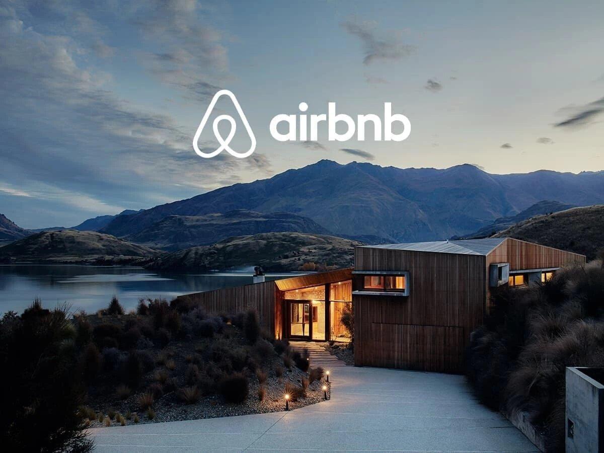 8 лайфхаков по e-mail маркетингу от Airbnb