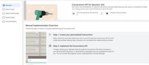 ЧТО ТАКОЕ FACEBOOK CONVERSIONS API (CAPI) И ЧЕМ ОН ПОЛЕЗЕН ДЛЯ SHOPIFY